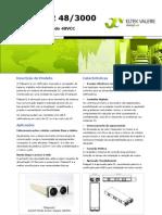 Datasheet Flatpack2 483000_DS-241119.100.DS3-1-2__Port_C