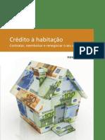 CreditoHabitacao_Brochura