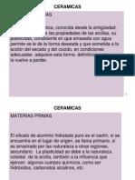 CERAMICAS.ppt