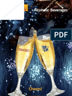 alcohlic brevrage dec2012