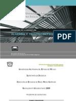 ALGEBRA Y TRIGONOMETRIA 2do SEMESTRE.pdf