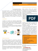 Streaming Media - Sisdera.pdf