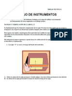 Manejodeelementosdedibujo.pdf