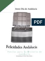 Poesias Historia Andalucia