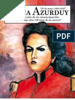 Libro Juana