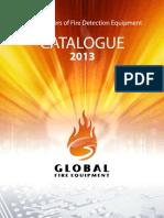 GFE Product Catalogue En