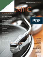 dagostino-momentum-stereo-reprint-hificritic.pdf