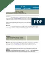 Ley de Coulomb.docx