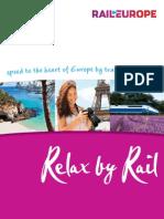 Travel - Summer_brochure_2012.pdf