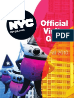 Travel - New-York-Guide.pdf