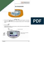 Guia rápida utilización_SATHUNTER+(3i)(0DG0078)