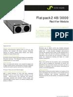 241119-100-DS3_DSheet-Flatpack2-Rectifier_48-3kW_v2