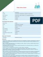 2_PROD_PDF