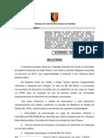 11503_11_Decisao_jjunior_AC1-TC.pdf