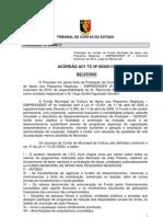 04066_11_Decisao_jjunior_AC1-TC.pdf