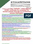 Ucan Confirms It Favours Women Priests-02
