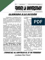 ¡A_defender_la_Universidad!_(22-Feb-13)