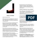 a1r03p1.pdf
