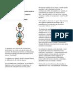 a1r01p1.pdf