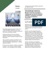 a1r02p1b.pdf