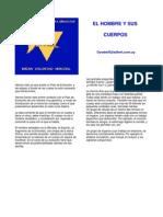 a1r02p3.pdf
