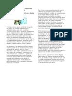 a1r07p2.pdf