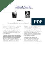 a1r11p2.pdf