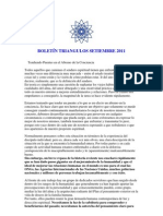 a11r1.pdf