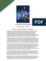 a11r7.pdf