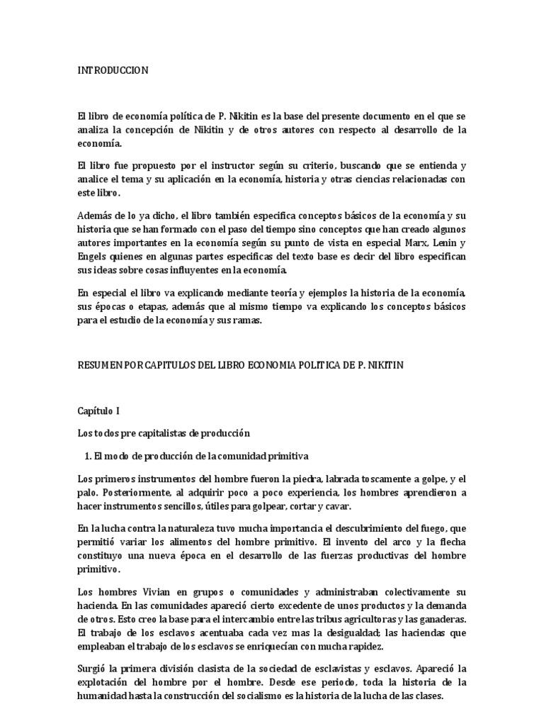 Fine Conclusion De Un Resumen Pattern - Example Resume Ideas ...