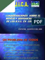Politica Resolidos3