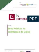 QREN TVCOM Boas Práticas na codificação de Vídeo 1.0.pdf