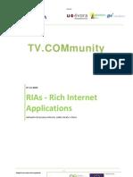 QREN TVCOM RIAS Domains 1.0.pdf