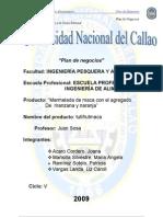 PROYECTO DE EMPRESA TUTIFRUTMACA.doc