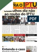 Jornal Contra Oi Ptu