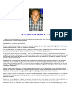 a10r2p1.pdf