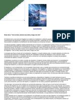 a10r3p1.pdf