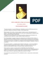 a10r12p1.pdf
