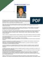 a10r4p1.pdf