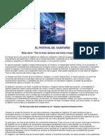 a9r3p1.pdf