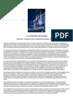 a9r5p1.pdf