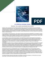 a9r8p1.pdf