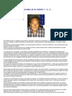 a9r11p2.pdf