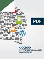 Piattaforma E-Learning Docebo - Plugin Integrazione WordPress