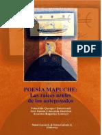 Poesia Mapuche 2004