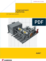 AJAX_brochure.pdf