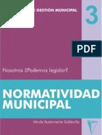 4TO ENLACE INTERESANTE Normatividad_municipal-ser