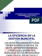 Enlace Interesante Gestin Municipal 1213968455981162 8