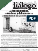 diálogo extra Septiembre 2003