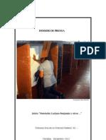 Dossier La Perla 2